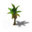 Tree banana 3 crop.png