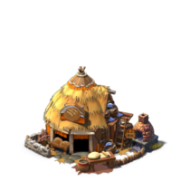 Bakery 3 1.png