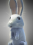 Unit rabbit big.png