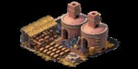 Brickworks 3 1.png