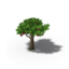 Tree apple 3 crop.png