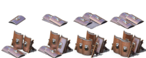 Shields heavy.png