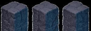 Tile granit.png