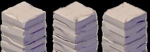 Tile limestone.png