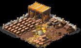 Brickworks 2 1.png