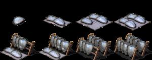 Shields steel.png
