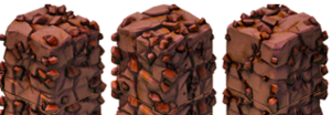 Tile iron.png