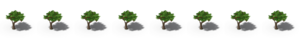 Tree apple 1.png