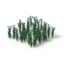 Plant flax 3 crop.png