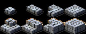 Stone blocs.png