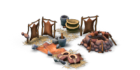 Tannery 1 1.png