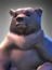 Unit bear big.png