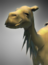 Unit camel big.png