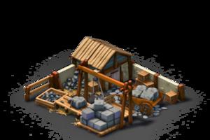 Stonemason 4 1.png