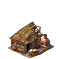 Bakery 4 1.png