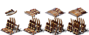 Longbows.png