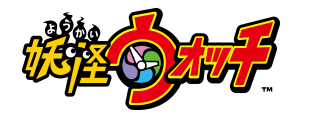 Yokai Watch Logo.PNG