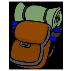 Yokai watch inventory items.png