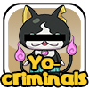 Yo-Criminals icon.png