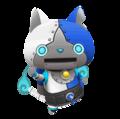 Robonyan F-Type YW7-015.png