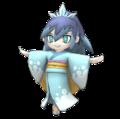 Fubukihime YW3-015.png