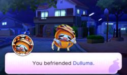 DullumaBefriending.png