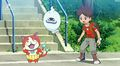 Yokai watch anime screenshot 11.jpg