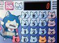 Yo-Kai Pad Screenshot 25.JPG