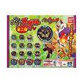 Yo-Kai Watch Medals 16.jpg