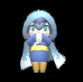 Yuki Onna YW3-013.png