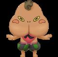 Hekokijin YW1-054.png