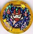 Yo-Kai Watch Medals 17.jpg