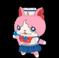 Sailornyan YW7-023.png