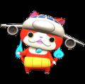Jetnyan YW7-020.png