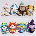 Yo-Kai Watch Plush Toys 4.jpg
