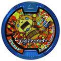 Yo-Kai Watch Medals 8.jpg