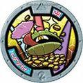 Yo-Kai Watch Medals 14.jpg