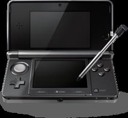 Nintendo 3DS black.PNG