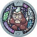 Yo-Kai Watch Medals 6.jpg