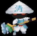 Katazukerai YW6-001.png