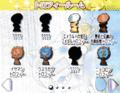 Yo-Kai Pad Screenshot 30.PNG