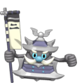 Ginkaku YW1-020.png