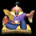 Tsuzurachundayu YW6-034.png