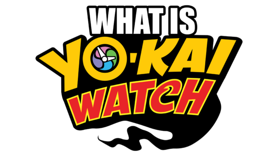 What Is Yo-Kai Watch.png