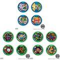 Yo-Kai Watch Medals 5.jpg