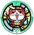 Yo-Kai Watch Medals 10.jpg
