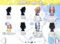Yo-Kai Pad Screenshot 33.PNG