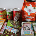 Yo-Kai Watch Home Goods 2.png