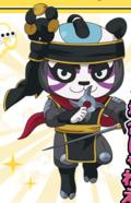 Oedo Ninja Panda.png