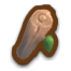 StickIcon.png